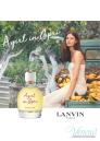 Lanvin A Girl In Capri EDT 30ml for Women Women's Fragrance