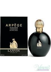 Lanvin Arpege EDP 100ml for Women Women's Fragrances