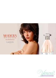Lanvin Modern Princess Eau Sensuelle EDT 30ml for Women Women's Fragrance