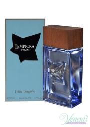Lolita Lempicka Lempicka Homme EDT 100ml f...