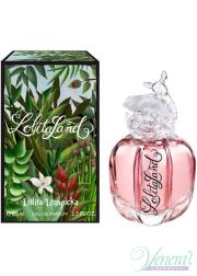 Lolita Lempicka LolitaLand EDP 40ml for Women Women's Fragrances