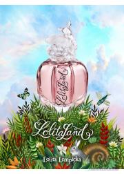 Lolita Lempicka LolitaLand EDP 40ml for Women