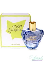 Lolita Lempicka Mon Premier Parfum EDP 50ml for Women
