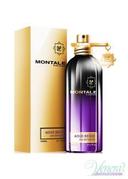 Montale Aoud Sense EDP 100ml for Men and Women