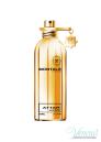 Montale Attar EDP 100ml for Men and Women Unisex Fragrances