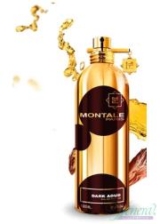 Montale Dark Aoud EDP 50ml for Men and Women