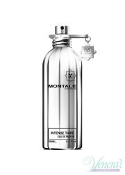 Montale Intense Tiare EDP 100ml for Men and Women