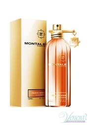 Montale Orange Aoud EDP 100ml за Мъже и Жени