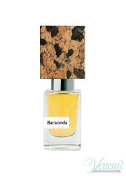 Nasomatto Baraonda Extrait de Parfum 30ml for M...