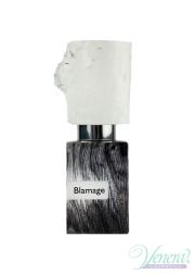 Nasomatto Blamage Extrait de Parfum 30ml for Me...