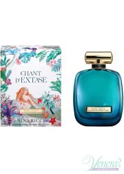 Nina Ricci Chant d'Extase EDP 50ml for Women Women's Fragrance