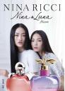 Nina Ricci Luna Blossom EDT 80ml for Women Women's Fragrance
