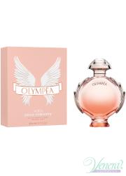 Paco Rabanne Olympea Aqua Eau de Parfum Legere EDP 80ml for Women Women's Fragrance