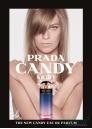 Prada Candy Night EDP 30ml for Women Women's Fragrance