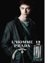 Prada L'Homme EDT 100ml for Men