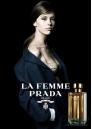 Prada La Femme Set (EDP 100ml + BL 100ml) for Women