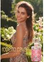 Roberto Cavalli Florence Blossom EDP 30ml for Women Women's Fragrance