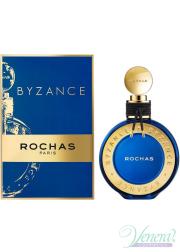 Rochas Byzance 2019 EDP 40ml for Women Women's Fragrance