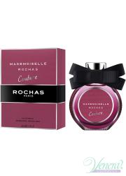 Rochas Mademoiselle Couture EDP 50ml for Women Women's Fragrance