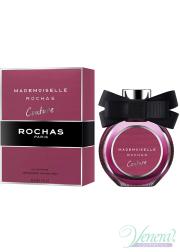 Rochas Mademoiselle Couture EDP 90ml for Women Women's Fragrance
