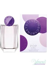 Stella McCartney Pop Bluebell EDP 100ml for Women Women's Fragrance