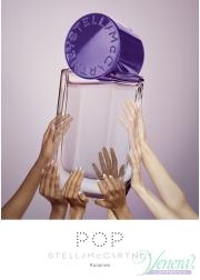 Stella McCartney Pop Bluebell EDP 50ml for Women Women's Fragrance