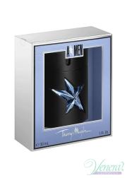 Thierry Mugler A*Men EDT 30ml for Men Men's Fragrance