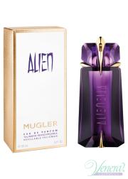 Thierry Mugler Alien EDP 90ml for Women Women's Fragrance