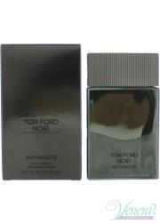 Tom Ford Noir Anthracite EDP 100ml for Men Men's Fragrance