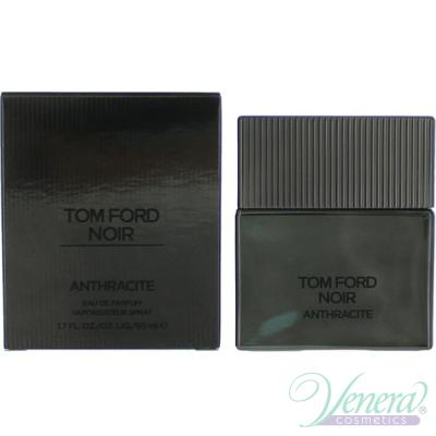 Tom Ford Noir Anthracite EDP 50ml for Men Men's Fragrance