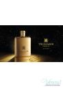 Trussardi Amber Oud EDP 100ml for Men Men's Fragrance