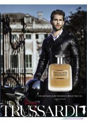 Trussardi Riflesso EDT 30ml for Men Men's Fragrance