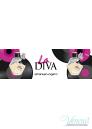 Ungaro La Diva EDP 100ml for Women