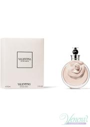 Valentino Valentina EDP 50ml for Women Women's Fragrance