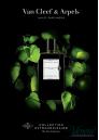 Van Cleef & Arpels Collection Extraordinaire Moonlight Patchouli EDP 75ml for Men and Women