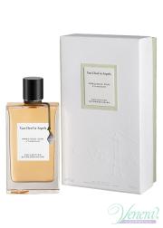 Van Cleef & Arpels Collection Extraordinaire Precious Oud EDP 75ml for Women Women's Fragrances