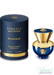 Versace Pour Femme Dylan Blue EDP 30ml за ...