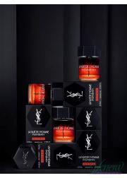 YSL La Nuit De L'Homme Eau de Parfum EDP 100ml for Men Men's Fragrance