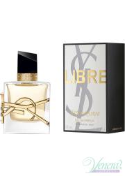 YSL Libre EDP 30ml for Women Women's Fragrances