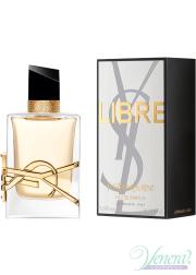 YSL Libre EDP 50ml for Women Women's Fragrances
