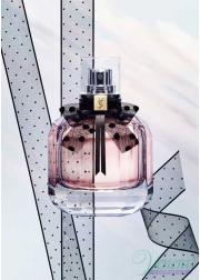YSL Mon Paris Eau de Toilette EDT 90ml for Women Without Package Women's Fragrances without package