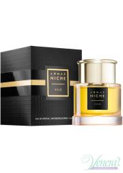 Armaf Niche Gold EDP 90ml for Women Women's Fragrance