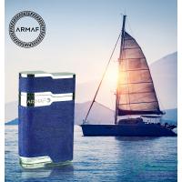 Armaf Voyage Bleu EDP 100ml for Men Men's Fragrance