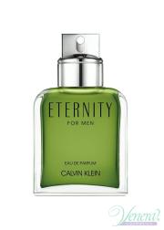Calvin Klein Eternity Eau de Parfum EDP 100ml f...