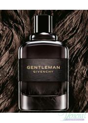 Givenchy Gentleman Eau de Parfum Boisee EDP 100ml for Men Without Package Men's Fragrances without package