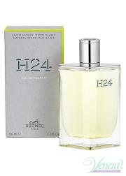 Hermes H24 EDT 100ml for Men Men's Fragrance