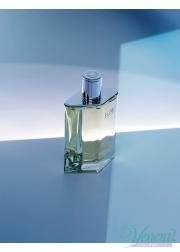 Hermes H24 EDT 50ml for Men Men's Fragrance