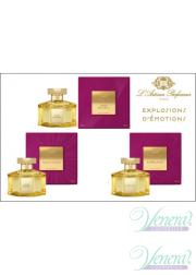 L'Artisan Parfumeur Explosions d'Émotions Rappe...