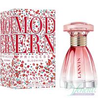 Lanvin Modern Princess Blooming EDT 30ml for Women Women's Fragrance