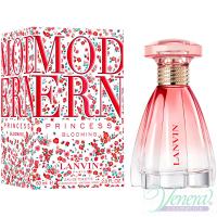 Lanvin Modern Princess Blooming EDT 60ml for Women Women's Fragrance